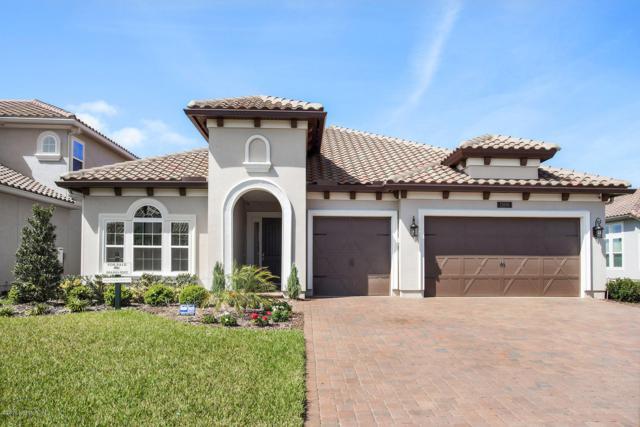 13091 Aegean Dr, Jacksonville, FL 32246 (MLS #983519) :: Home Sweet Home Realty of Northeast Florida