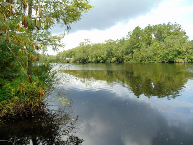 49118 River Bluff Dr, Hilliard, FL 32046 (MLS #983580) :: Ponte Vedra Club Realty | Kathleen Floryan