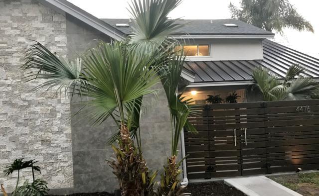 4476 Harbour North Ct, Jacksonville, FL 32225 (MLS #983684) :: Ponte Vedra Club Realty | Kathleen Floryan