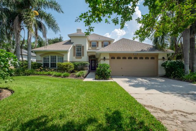 165 S Beach Dr, St Augustine, FL 32084 (MLS #983713) :: CrossView Realty