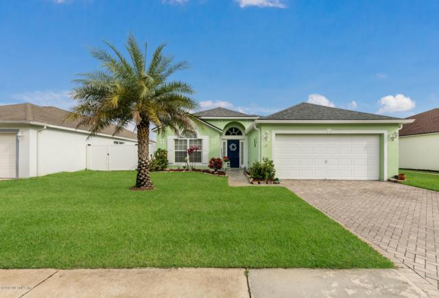 11267 S Ardencroft Dr, Jacksonville, FL 32246 (MLS #983812) :: Home Sweet Home Realty of Northeast Florida
