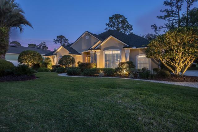 12938 Planters Creek Cir S, Jacksonville, FL 32224 (MLS #983826) :: The Hanley Home Team