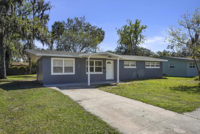 2483 Montreal St, Jacksonville, FL 32233 (MLS #983838) :: EXIT Real Estate Gallery