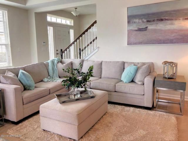 138 Nelson Ln, St Johns, FL 32259 (MLS #983866) :: EXIT Real Estate Gallery