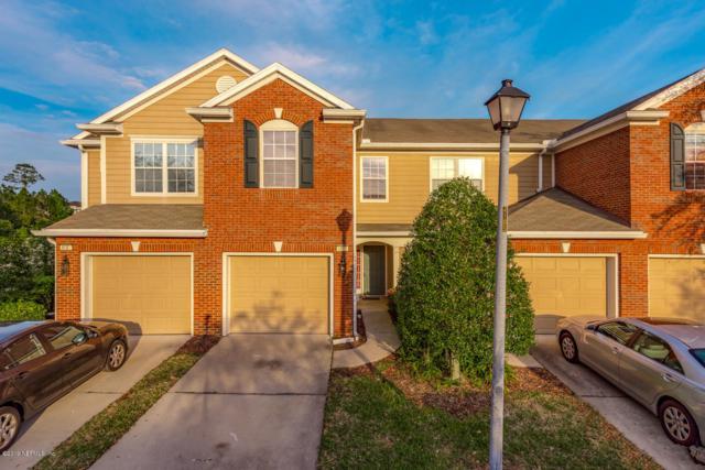 4103 Crownwood Dr, Jacksonville, FL 32216 (MLS #983896) :: Florida Homes Realty & Mortgage