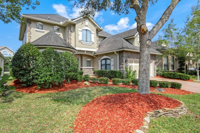 13057 Berwickshire Dr, Jacksonville, FL 32224 (MLS #983925) :: Florida Homes Realty & Mortgage