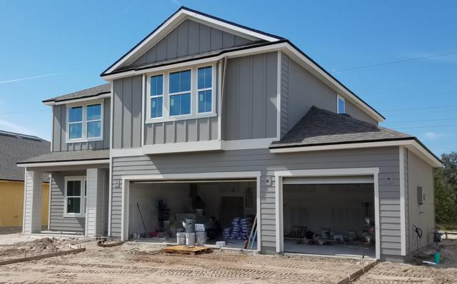 365 Cedarstone Way, St Augustine, FL 32092 (MLS #983927) :: EXIT Real Estate Gallery