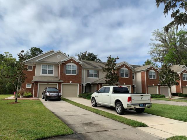 8464 Climbing Ivy Trl S, Jacksonville, FL 32216 (MLS #984010) :: Florida Homes Realty & Mortgage