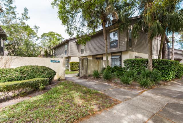 153 Cranes Lake Dr, Ponte Vedra Beach, FL 32082 (MLS #984049) :: Ponte Vedra Club Realty | Kathleen Floryan