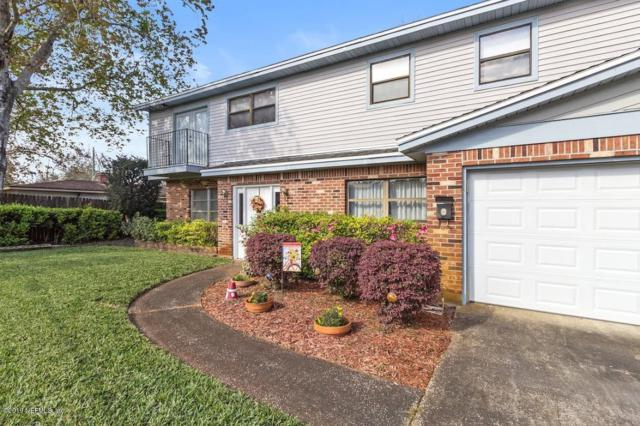 6811 Bogata Dr N, Jacksonville, FL 32210 (MLS #984059) :: EXIT Real Estate Gallery