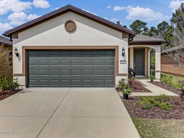 213 Foxtail Fern Way, Ponte Vedra, FL 32081 (MLS #984064) :: Florida Homes Realty & Mortgage
