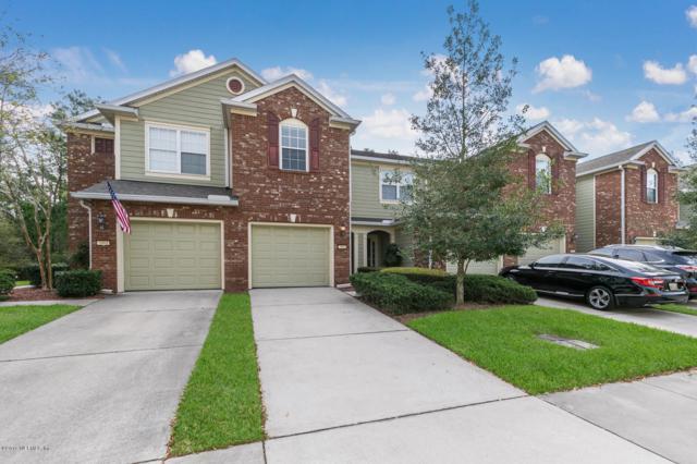 7003 Roundleaf Dr, Jacksonville, FL 32258 (MLS #984116) :: EXIT Real Estate Gallery