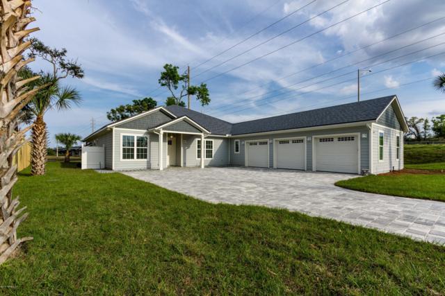 1809 Buccaneer Cir E, Jacksonville, FL 32225 (MLS #984245) :: Florida Homes Realty & Mortgage