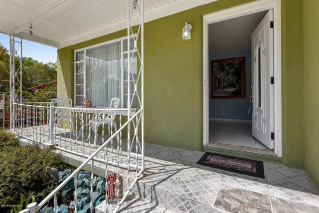 3702 Rendale Dr N, Jacksonville, FL 32210 (MLS #984273) :: Ponte Vedra Club Realty | Kathleen Floryan