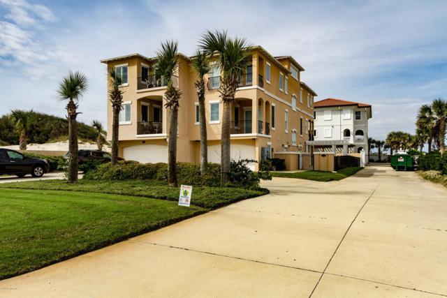 95575 Burney Rd, Fernandina Beach, FL 32034 (MLS #984289) :: The Hanley Home Team