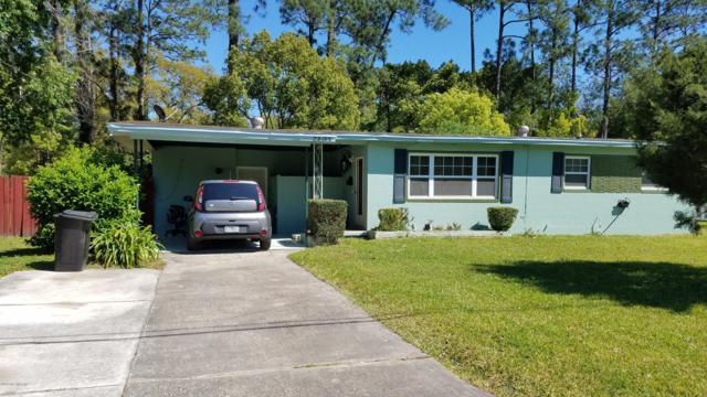 2403 Randy Rd, Jacksonville, FL 32216 (MLS #984420) :: EXIT Real Estate Gallery