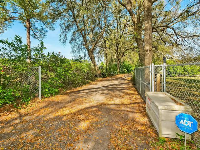 1849 New Berlin Rd, Jacksonville, FL 32218 (MLS #984451) :: Florida Homes Realty & Mortgage