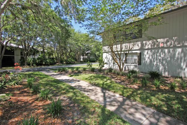 2 Veronese Ct, St Augustine, FL 32086 (MLS #984628) :: Noah Bailey Real Estate Group