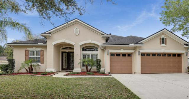 14396 Chestnut Ridge Ct, Jacksonville, FL 32258 (MLS #984864) :: Home Sweet Home Realty of Northeast Florida