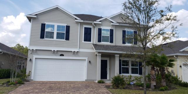 10117 Bedford Lakes Ct, Jacksonville, FL 32222 (MLS #984870) :: EXIT Real Estate Gallery