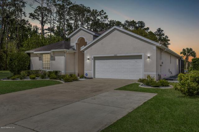 10535 Marlfield Ct, Jacksonville, FL 32256 (MLS #984885) :: Florida Homes Realty & Mortgage