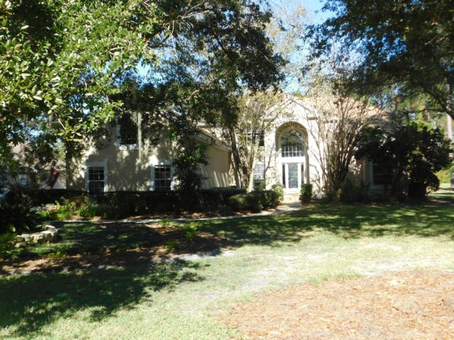 8233 Bay Tree Ln, Jacksonville, FL 32256 (MLS #984918) :: EXIT Real Estate Gallery