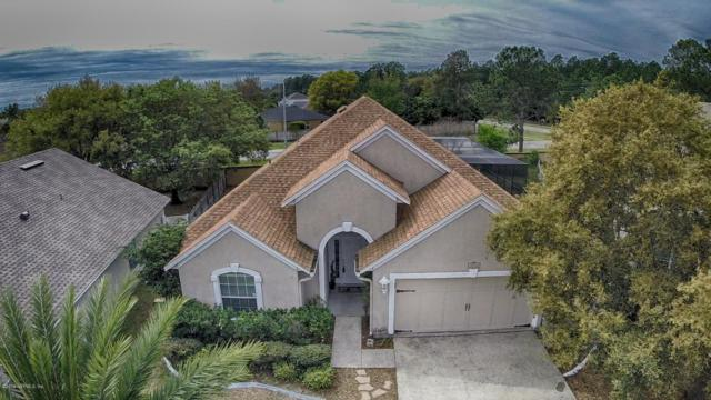 12512 Brookchase Ln, Jacksonville, FL 32225 (MLS #985005) :: EXIT Real Estate Gallery
