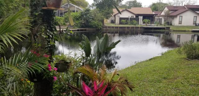 8791 Como Lake Dr #8791, Jacksonville, FL 32256 (MLS #985221) :: EXIT Real Estate Gallery