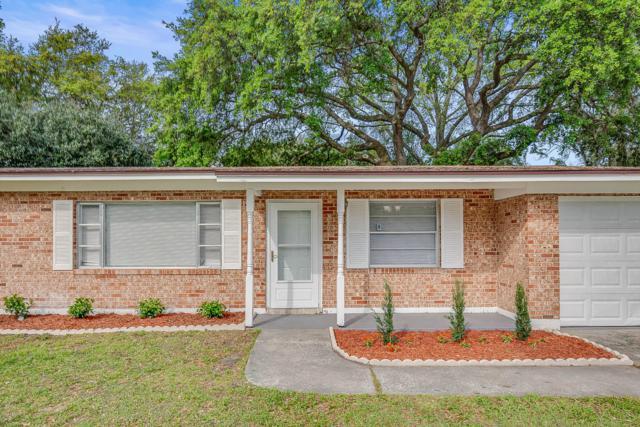 5216 Mcmanus Dr, Jacksonville, FL 32210 (MLS #985368) :: Florida Homes Realty & Mortgage