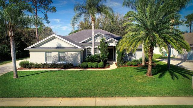 309 Point Pleasant Dr, St Augustine, FL 32086 (MLS #985426) :: The Hanley Home Team