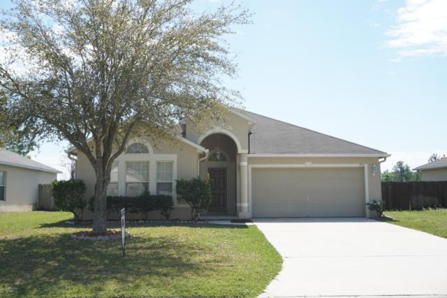 3713 Iceni Ct, Middleburg, FL 32068 (MLS #985435) :: EXIT Real Estate Gallery