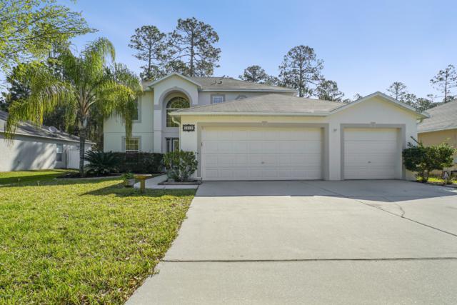 2619 Bluewave Dr, Middleburg, FL 32068 (MLS #985479) :: Florida Homes Realty & Mortgage