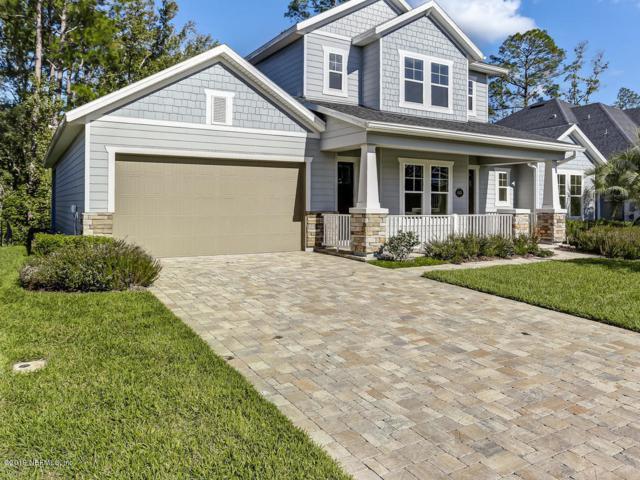 102 Boulder Brook Ln, St Johns, FL 32259 (MLS #985482) :: The Hanley Home Team