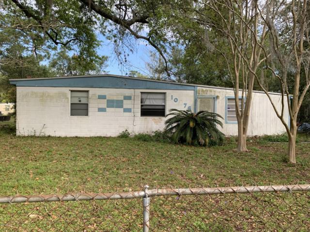 10476 Pinehurst Dr, Jacksonville, FL 32218 (MLS #985513) :: EXIT Real Estate Gallery
