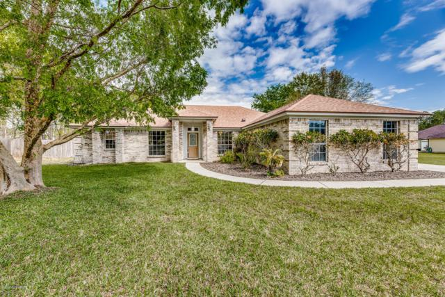 4190 Mail Coach Ct, Middleburg, FL 32068 (MLS #985517) :: Florida Homes Realty & Mortgage