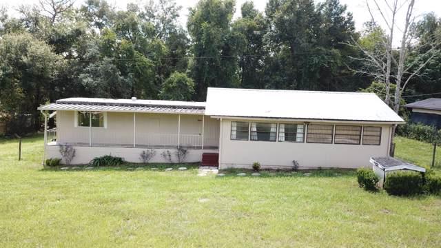 107 Pennsylvania St, Hawthorne, FL 32640 (MLS #985636) :: CrossView Realty