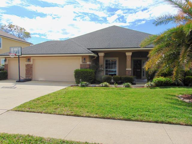 639 Chestwood Chase Dr, Orange Park, FL 32065 (MLS #985681) :: EXIT Real Estate Gallery