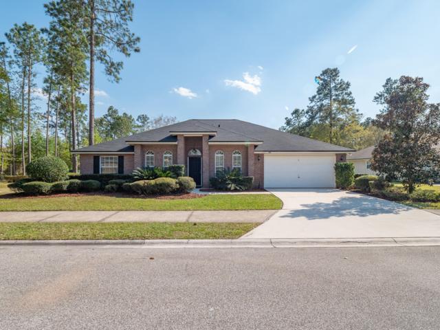 9212 Whisper Glen Dr, Jacksonville, FL 32222 (MLS #985795) :: EXIT Real Estate Gallery