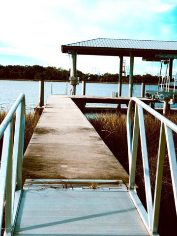 6116 Heckscher Dr, Jacksonville, FL 32226 (MLS #985836) :: Florida Homes Realty & Mortgage