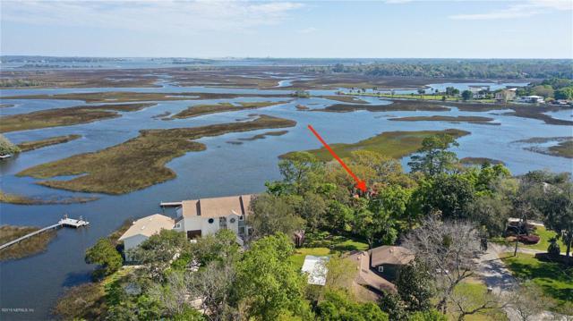 14265 Pleasant Point Ln, Jacksonville, FL 32225 (MLS #985900) :: Pepine Realty