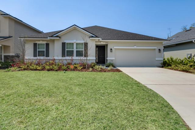 2946 Mc Crone Way, Jacksonville, FL 32216 (MLS #985936) :: Pepine Realty