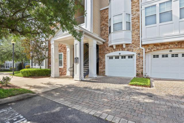 8550 Touchton Rd #331, Jacksonville, FL 32216 (MLS #986115) :: Florida Homes Realty & Mortgage