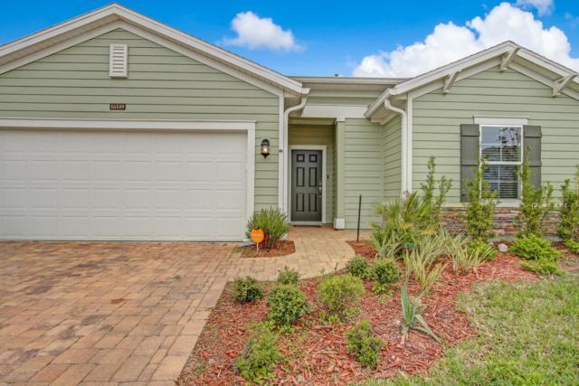 16149 Alison Creek Dr, Jacksonville, FL 32218 (MLS #986195) :: Florida Homes Realty & Mortgage