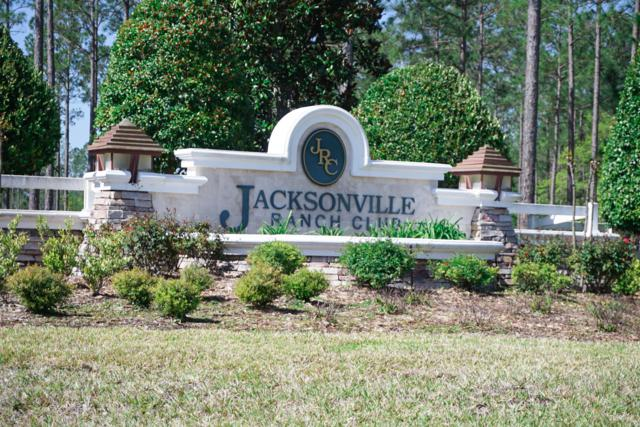 9938 Kings Crossing Dr, Jacksonville, FL 32219 (MLS #986451) :: Jacksonville Realty & Financial Services, Inc.