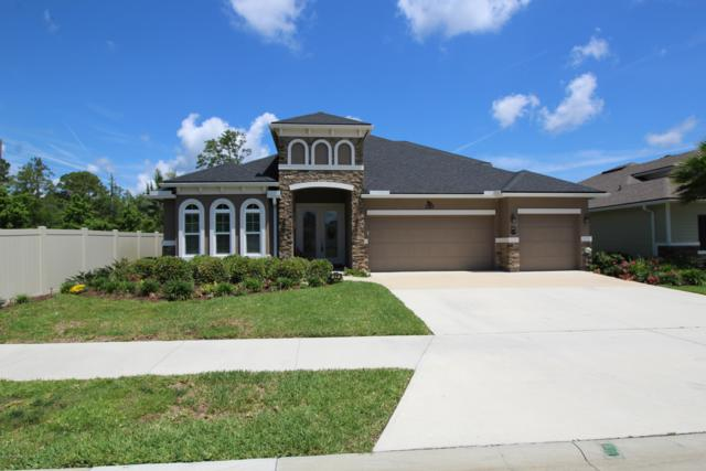 39 Wild Oak Dr, St Augustine, FL 32086 (MLS #986455) :: Florida Homes Realty & Mortgage