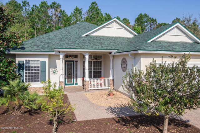 1105 Inverness Dr, St Augustine, FL 32092 (MLS #986473) :: Florida Homes Realty & Mortgage