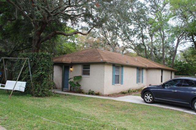1069 Mimosa Cove Ct W, Atlantic Beach, FL 32233 (MLS #986481) :: The Hanley Home Team