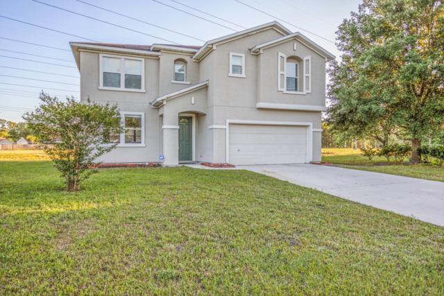 2974 Captiva Bluff Ct, Jacksonville, FL 32226 (MLS #986554) :: Noah Bailey Real Estate Group