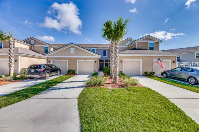 242 Servia Dr, St Johns, FL 32259 (MLS #986559) :: CrossView Realty