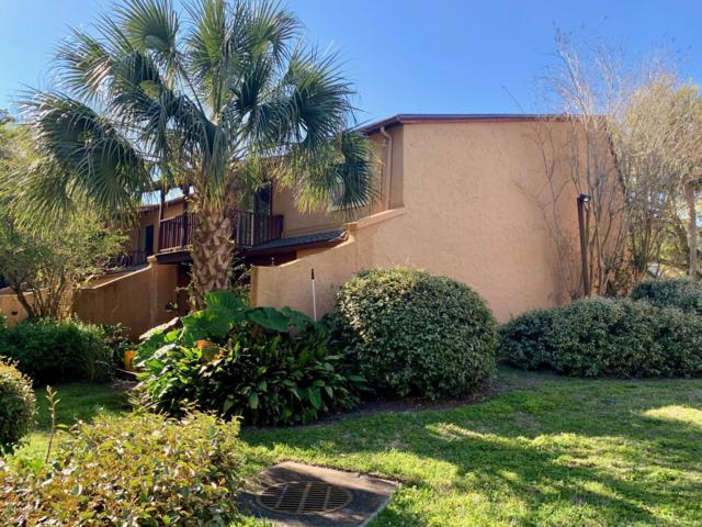 363 Greencastle Dr #77, Jacksonville, FL 32225 (MLS #986566) :: Young & Volen | Ponte Vedra Club Realty